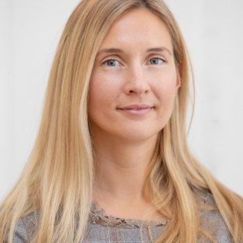 Ivana Sepak