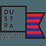 DUSTRA