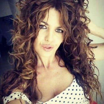 Ajla Hadzic